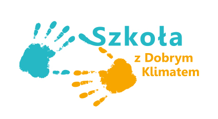 logo szdk internet mini1