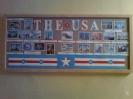 WIZYTA Z USA 2012