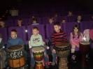 0B i 0C w kinie IMAX