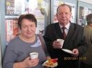 Dzień Babci i Dziadka w DK Zacisze