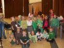Festiwal Bajki Ekologicznej