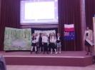 Gala finałowa Olimpiad języka angielskiego