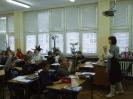 Lekcja otwarta - język angielski
