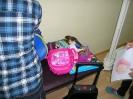 Ważenie plecaków w SP 84