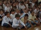 Zakończenie roku szkolnego 2010/11
