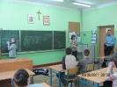 ZIMA W MIEŚCIE 2011_54