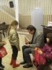 2C w Urzędzie Dzielnicy Targówek