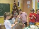 Boże Narodzenie w naszej szkole
