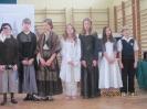 Teatr ZNAK -