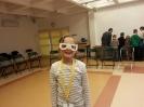 1a w Instytucie Niewidomych