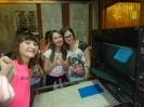 4a i 5a w Muzeum Papiernictwa