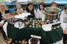 Dzielnicowy Dzień Dobrego Jedzenia