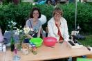 XI Piknik Rodzinny
