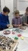 Kreatywne warsztaty 3a