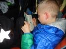 Przyłapani na czytaniu