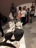 3d w Muzeum Sztuki Współczesnej