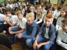 Rozpoczęcie roku szkolnego_12