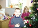 Mikołajki 2006
