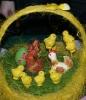 I Świetlicowy Kiermasz Wielkanocny