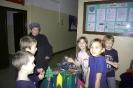 Kiermasz świąteczny 2007_10