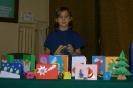 Kiermasz świąteczny 2007_3