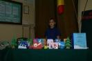 Kiermasz świąteczny 2007_4