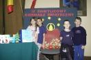 Kiermasz świąteczny 2007_6