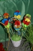 II Świetlicowy Kiermasz Wielkanocny
