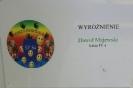 Konkurs na Logo Świetlicy