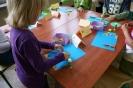 Konkurs Origami