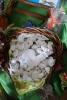 III Świetlicowy Kiermasz Wielkanocny