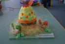 Konkurs na Pisankę Wielkanocną 2010