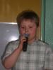 Konkurs na wiersz o wiośnie