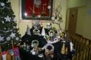 Kiermasz Bożonarodzeniowy 2010