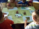 Zajęcia w grupie 6-latków