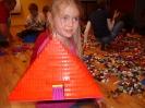 Budujemy z LEGO w DK Zacisze