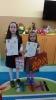 Konkurs Dzielnicowy